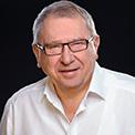 Christian Pelz